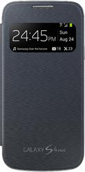 Чехол-книжка для Samsung Galaxy S4 mini Duos i9192 EF-CI919B ORIGINAL SotMarket.ru 1700.000