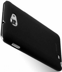 фото Накладка на заднюю часть для Samsung i9220 Galaxy Note Jekod