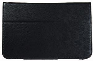 фото Чехол-обложка для Samsung GALAXY Tab 7.7 P6800 Standard P-012