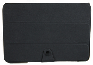 фото Чехол-обложка для Samsung N8000 Galaxy Note 10.1 Slim P-013