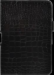 фото Чехол-книжка для Samsung N8000 Galaxy Note 10.1 Crocodile Case P-008