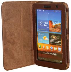 фото Чехол-обложка для Samsung GALAXY Tab 2 7.0 P3100 P-003