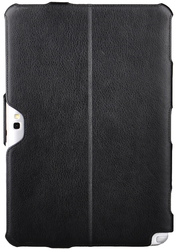 фото Чехол-обложка для Samsung N8000 Galaxy Note 10.1 Armor P-007