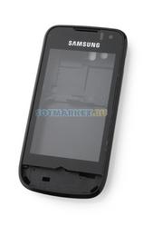 фото Корпус для Samsung S8000 Jet (под оригинал)