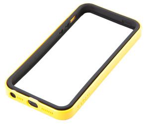 Чехол Deppa Neo Case 85279 для Apple iPhone 7 / iPhone 8 черный
