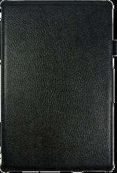 фото Чехол-книжка для Sony Xperia Tablet Z PS-004