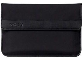 """фото Чехол Sony VGP-CP24 для ноутбука 13.3"""""""