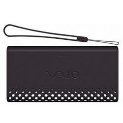Чехол Sony VGP-AKP1 для ноутбука 8