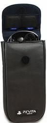 фото Чехол для Sony PlayStation Vita Clean N Protect Pouch