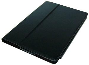 фото Чехол-обложка для Sony Tablet S Palmexx Smartslim