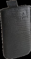 Фото чехла-кармана для Nokia C3-00 Point