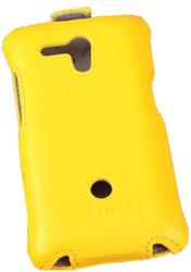 фото Чехол-обложка для Sony Xperia neo L Armor
