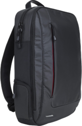 Рюкзаки для ноутбуков sony vaio виде балета тодес чемоданы