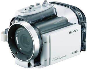 фото Подводный бокс Sony SPK-HCH