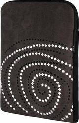 "фото Чехол SOX Sleeve SPIRAL для ноутбука 15.6"""