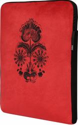 "фото Чехол SOX Sleeve TULIP для ноутбука 10.2"""