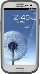 ����� ��� Samsung Galaxy S3 I9300 Speck SPK-A1428����� ��� Samsung Galaxy S3 I9300 Speck SPK-A1428 ������ ������� ��� �������� �� ��������� ����� � ����, � ����� ������ �������. ������ ����� ����� ���������� �������� ����� ���������� ��������.<br>