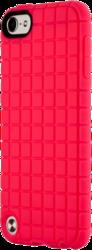 фото Накладка на заднюю часть для Apple iPod touch 5G Speck PixelSkin