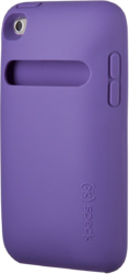 фото Накладка на заднюю часть для Apple iPod touch 5G Speck KangaSkin