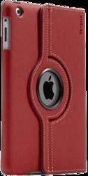 фото Чехол-книжка для Apple iPad 3 Speck SPK-A1712