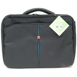 Фото сумки Continent CC02 для 15.4'