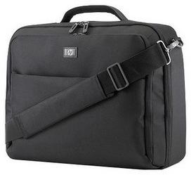 фото Сумка HP Professional Slim Top Load AY530AA для ноутбука 17.3'