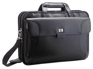 фото Сумка HP Executive RR316AA для ноутбука 17'