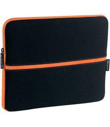 """фото Чехол Targus Laptop Skin TSS056EU для ноутбука 13.3"""""""
