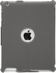фото Чехол-подставка для Apple iPad Targus Vuscape THZ15702EU