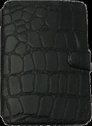 фото Чехол-книжка для Amazon Kindle Paperwhite Time крокодил