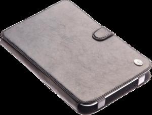 фото Чехол-обложка для PocketBook 613 Basic Time гладкий