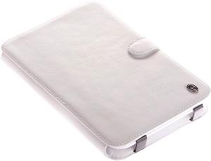 фото Чехол-обложка для PocketBook Pro 902 Time гладкий