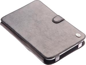 фото Чехол-обложка для PocketBook Touch 622 Time гладкий