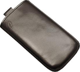 фото Чехол для Sony Ericsson XPERIA X8 Time гладкий