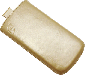 фото Чехол для Nokia E5 Time гладкий