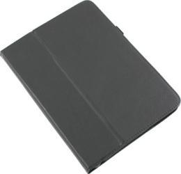 фото Чехол-книжка для Samsung GALAXY Tab 3 10.1 P5200 SkinBox P-046