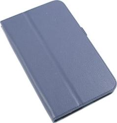 фото Чехол-книжка для Samsung GALAXY Tab 3 8.0 SM-T310 SkinBox P-042