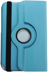 фото Чехол-обложка для Samsung Galaxy Note 8.0 N5100 P-028
