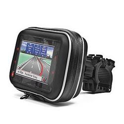 фото Водонепроницаемый чехол для GPS навигатора 3.5 eXtreme