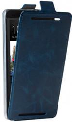 фото Чехол-обложка для HTC One Untamo Timber