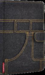 фото Чехол-обложка для PocketBook 611 Basic Viva VPB-C613XJ