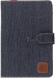фото Чехол-обложка для PocketBook 613 Basic Viva VPB-C611J