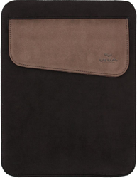 фото Чехол для Apple iPad 2 Viva VAP-AC00301