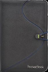 фото Чехол-обложка для PocketBook Touch 622 Viva VPB-Si622
