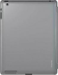 фото Чехол для Apple iPad 2 XtremeMac Microshield SC полиуретан