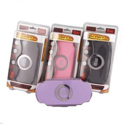 Аккумулятор AcmePower AP BP-511