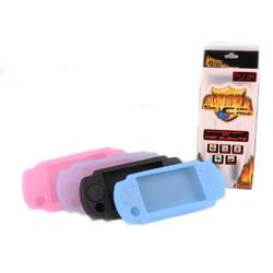 Чехол для Sony PSP Slim 3000 GameGuru Silicon Case SotMarket.ru 150.000