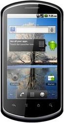 Фото Huawei U8800 Ideos X5