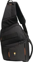 Фото сумки для Nikon D7000 Case logic SLRC-205