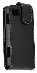 Чехол-обложка для Nokia N8 Clever Case Leather Shell SotMarket.ru 350.000